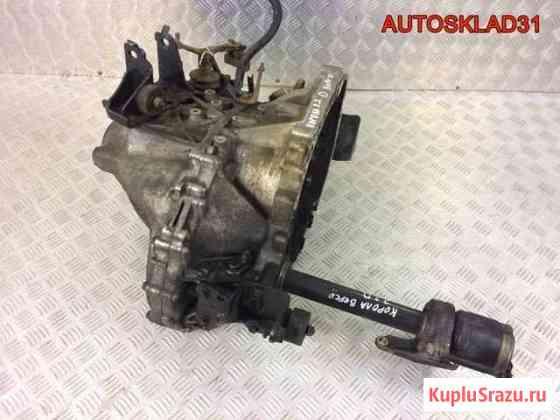 МКПП бу на Тойота Королла Версо двигатель 2.2 Д Белгород