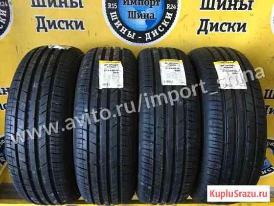 215 65 16 Dunlop SP Sport FM800 Владимир