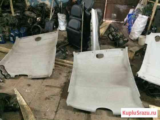 Потолок для калины приоры седан Дзержинск