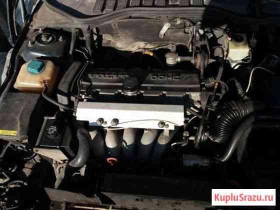 Продам двигатель от Вольво 850 Муром