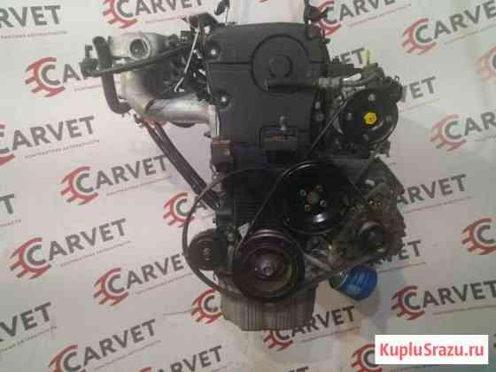 Двигатель L4GC (G4GC) Хендай Соната 2.0 Челябинск
