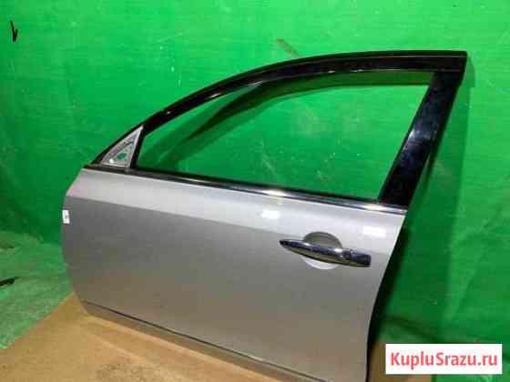 Дверь передняя левая Nissan Teana j32 Липецк