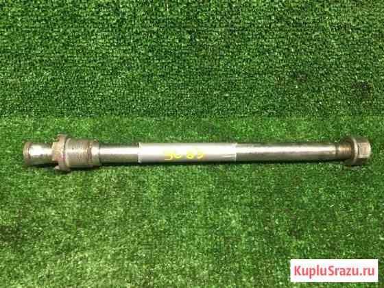 Ось маятника Honda CBR900RR SC33 Новосибирск