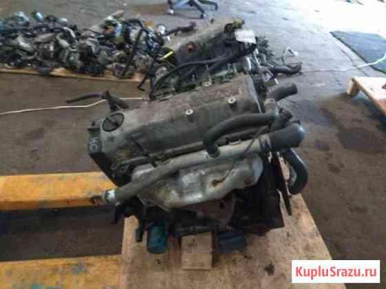 Двигатель Toyota Daihatsu HC-EJ Краснодар