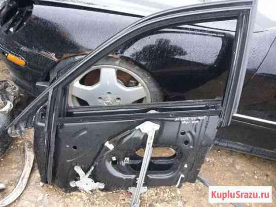 Рамка стекла двери Audi A8 D2 ауди а8 д2 long рама Вышний Волочек