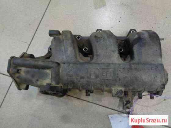 Коллектор впускной Форд Эксплорер U2 1995-2001 Челябинск