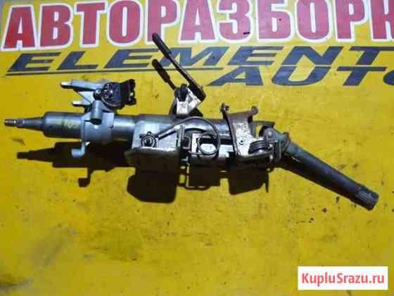 Колонка с замком зажигания Mitsubishi Colt Z3 Псков