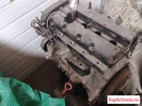 Двигатель для Форда 1.4 Саратов