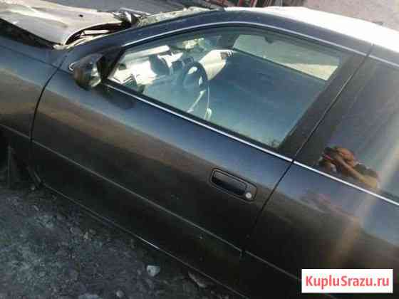 Дверь передняя левая Toyota Camry v20 Мурманск