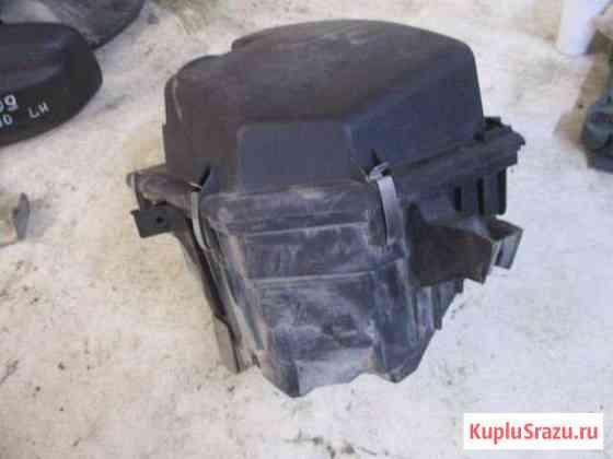 Корпус воздушного фильтра Volvo XC90 1 Челябинск