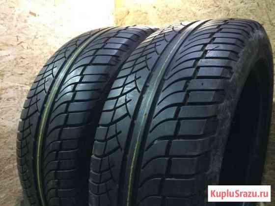 Michelin Diamaris R20 255/50* Нижний Новгород