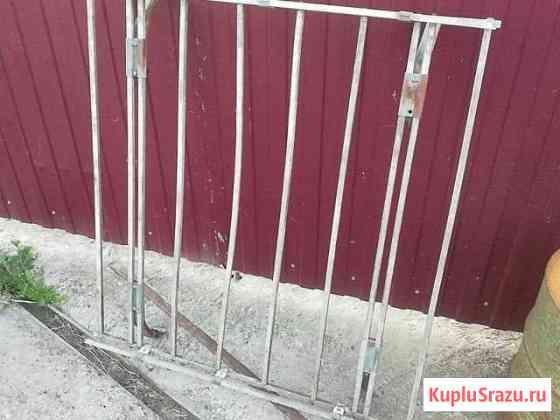 Багажник на крышу Кугеси