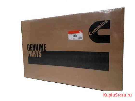 Прокладки двигателя Нефаз ISBe5.9, QSB5.9 4025139 Набережные Челны