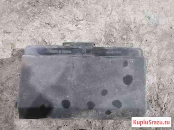 Блок предохранитель ваз 2109 Кемерово