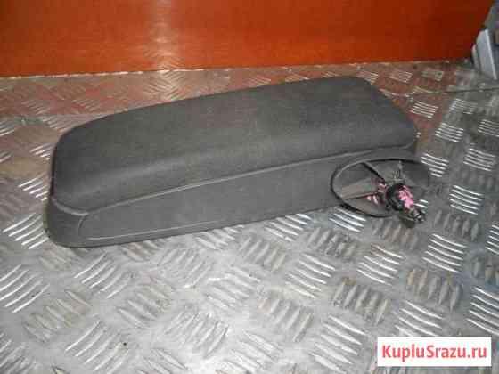 Подлокотник для Opel Киров