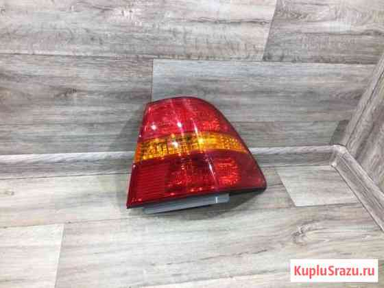 Фонарь задний правый Lexus LS430 / Лексус лс430 Тверь