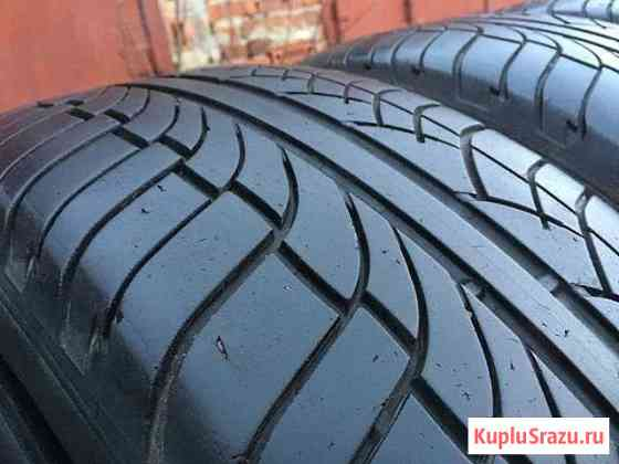 Лето michelin Latitude Diamaris 225/55 R18 98V Тула