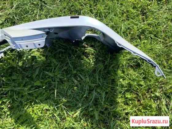 Передний бампер для Lexus IS 250 Дверь ваз 2105-07 Рязань