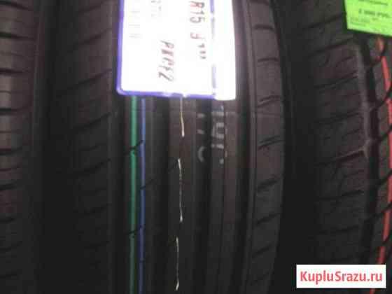 Toyo proxes CF2 205/60R16 92V Сочи