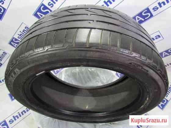 245 45 18 Bridgestone бу шины 245-45-R18 104T Москва