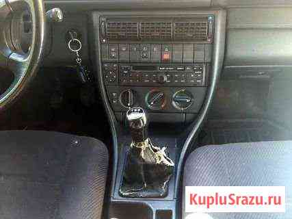 Салон от Audi 100 C4 отличное состояние Киров