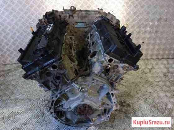 Двигатель Ниссан 350Z 3.5 VQ35HR в Краснодаре Краснодар