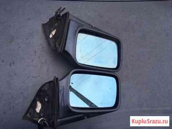 BMW E28 зеркала Богородицк