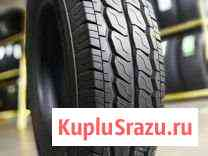 Kapsen RS01 165R13C Краснодар