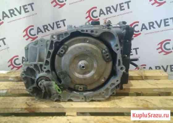 АКПП 6T40 для Chevrolet Epica X20D1 2.0 л Оренбург
