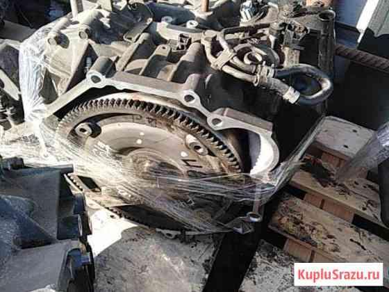 АКПП Mitsubishi RVR 4G64 F4A422M4B Уфа