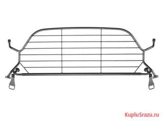 Разделительная решетка Mercedes B180 w245 Калининград