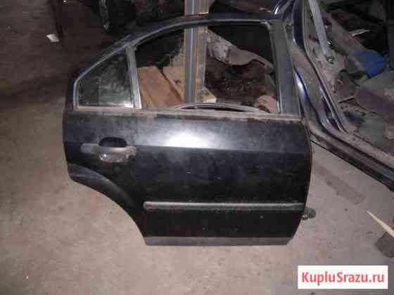 Дверь задняя правая для Ford Ford Mondeo III Архангельск