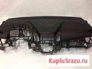 Торпеда для Huyndai I30 new Уфа