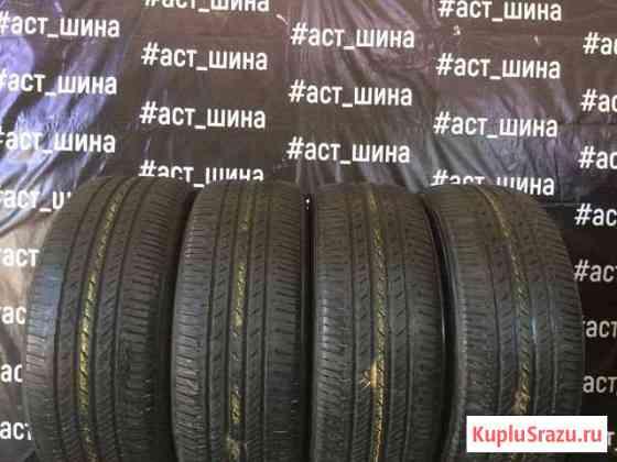 Bridgestone Dyeler H/L 400 RFT 265/45/21 Астрахань
