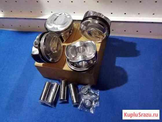 Новые Поршни Ford Mondeo 4 2.0 Ecoboost Turbo Ростов-на-Дону
