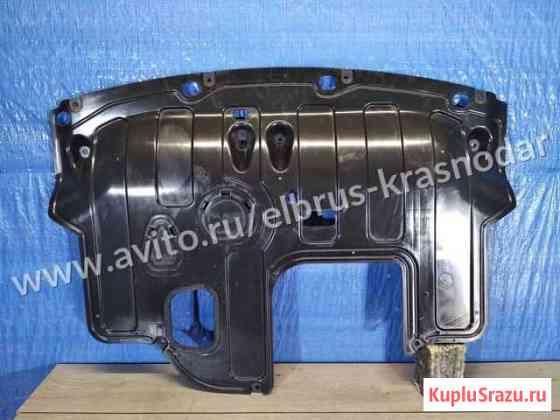 Защита двигателя Kia Soul 2 пс 2014 новое Краснодар