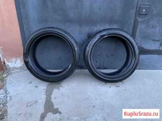 Bridgestone Turanza 225/45 R19 Кемерово