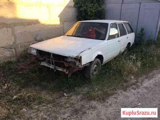 Toyota karina ka67 Ставрополь