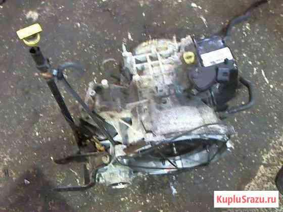 Кпп - автомат (АКПП) Mazda Tribute 2.3i 2007 Казань
