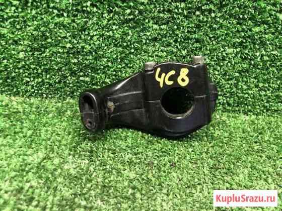 Ручка газа Yamaha YZF-R1 R1 07 08 4C8 Новосибирск