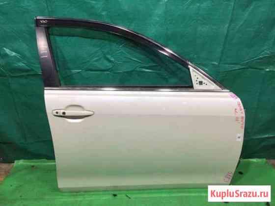 Toyota Camry v40 Дверь передняя правая Тула