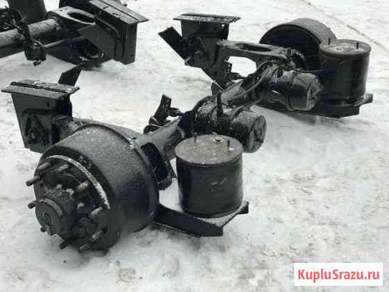 SAF S9-4218 барабанная на коробах Воронеж