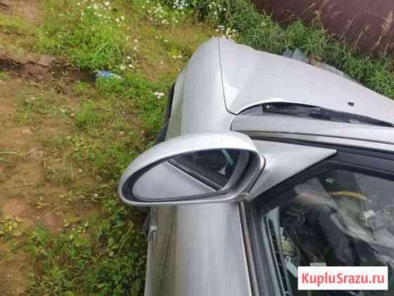 Hyundai Sonata Tagaz 2001-2012 EF зеркало Тверь