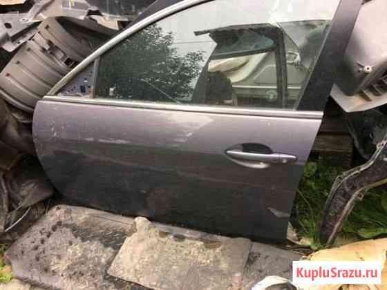 Дверь передняя левая Mazda 6 GH седан Екатеринбург