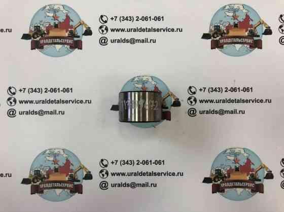 Втулка 11709672 Екатеринбург