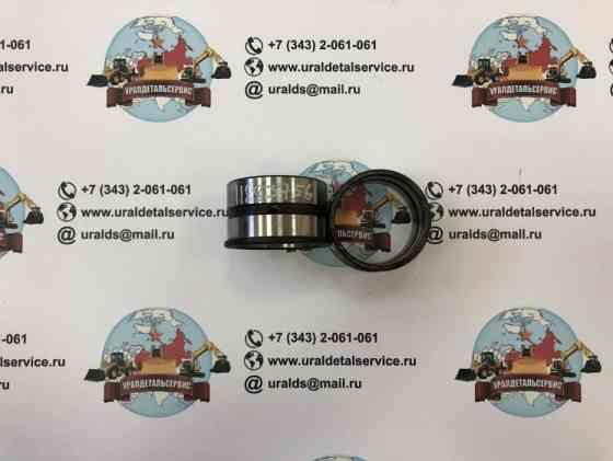 Втулка 11883756 Екатеринбург