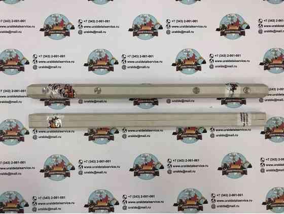 Направляющие телескопа, комплект 11885339/11888862 Екатеринбург