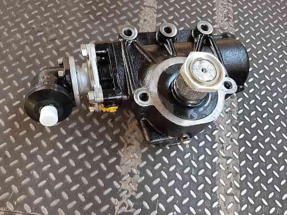 Гур ZF механизм рулевой есть выбор Иваново
