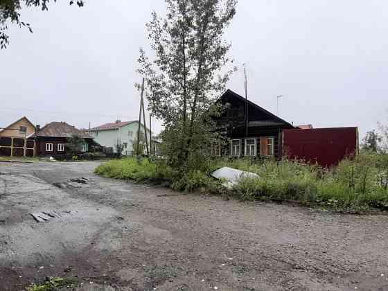 Дом 68 м² на участке 11.5 сот. Полевской
