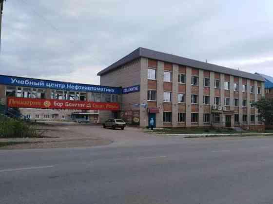 Комната 15 м² в > 9-ком. кв., 2/3 эт. Лениногорск